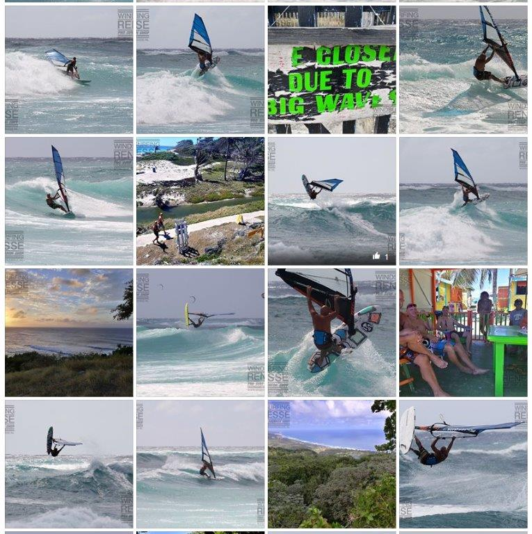 2020_Windsurfing_Renesse_Barbados_Trip_Album_2_1
