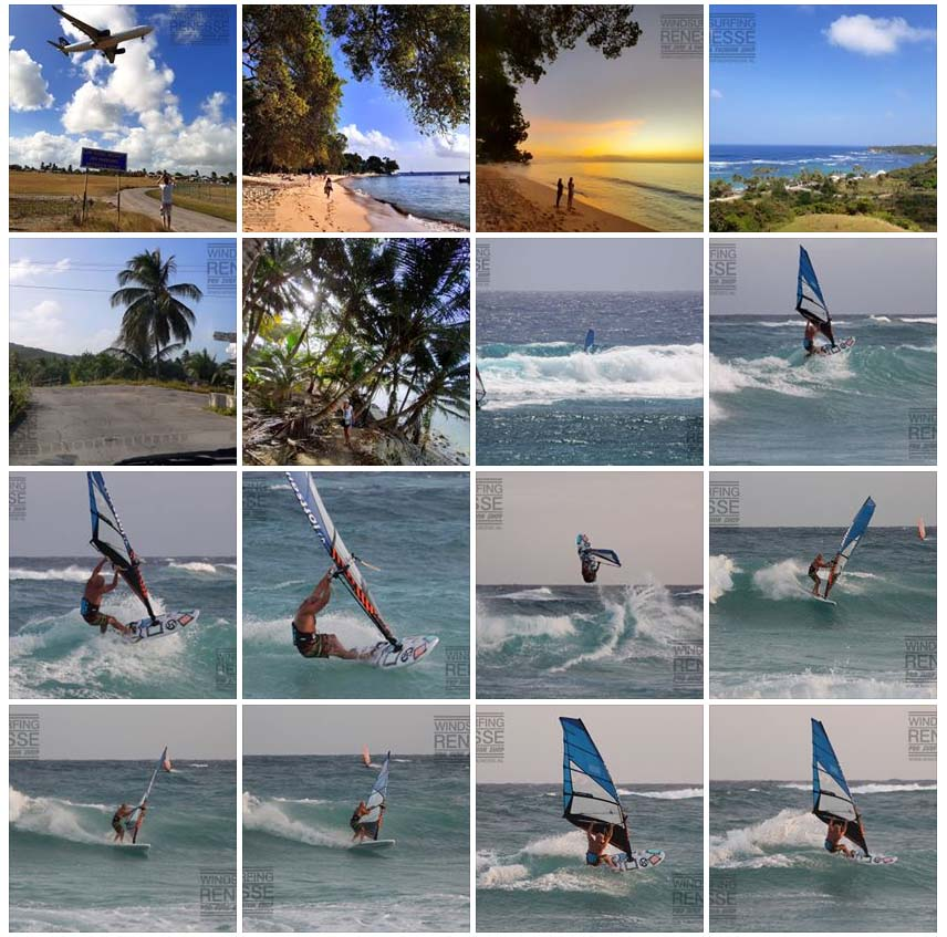 2020_Windsurfing_Renesse_Barbados_Trip_Album_6