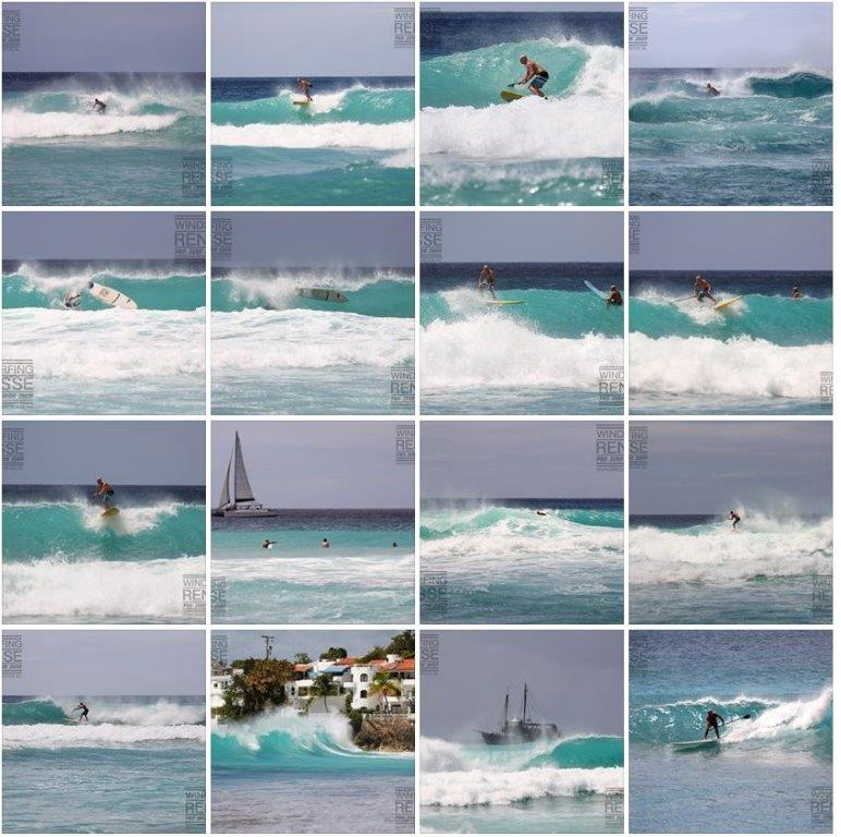 2020_Windsurfing_Renesse_Barbados_Trip_album_7_1