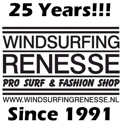 25_years_windsurfing_renesse