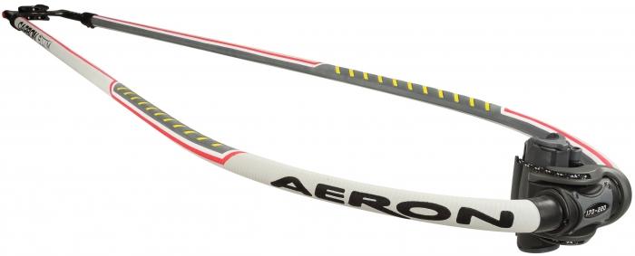 Aeron_carbon_slim_140_190
