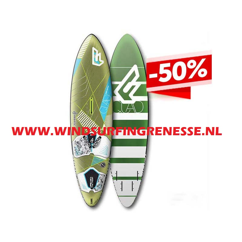 FANATIC-QUAD-TE-2013_windsurfing_renesse