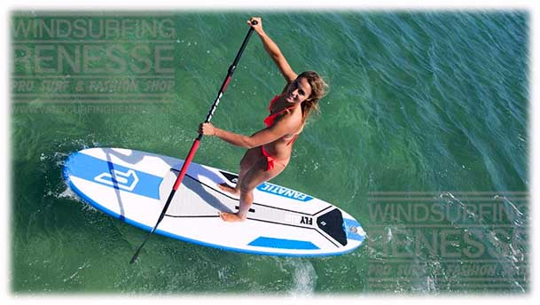 Fanatic_inflatable_sup_sale_windsurfing_renesse