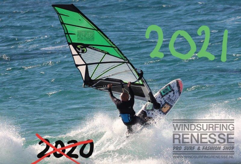 Happy_2021_WindsurfingRenesse nl