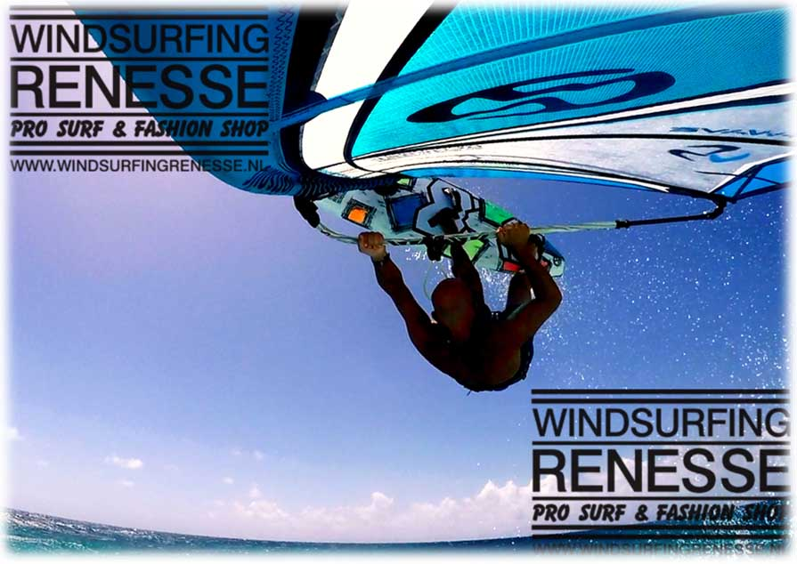 Loftsails_sale_Windsurfing_Renesse