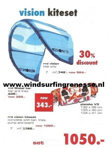 RRD-kiteset-offer-vision-7