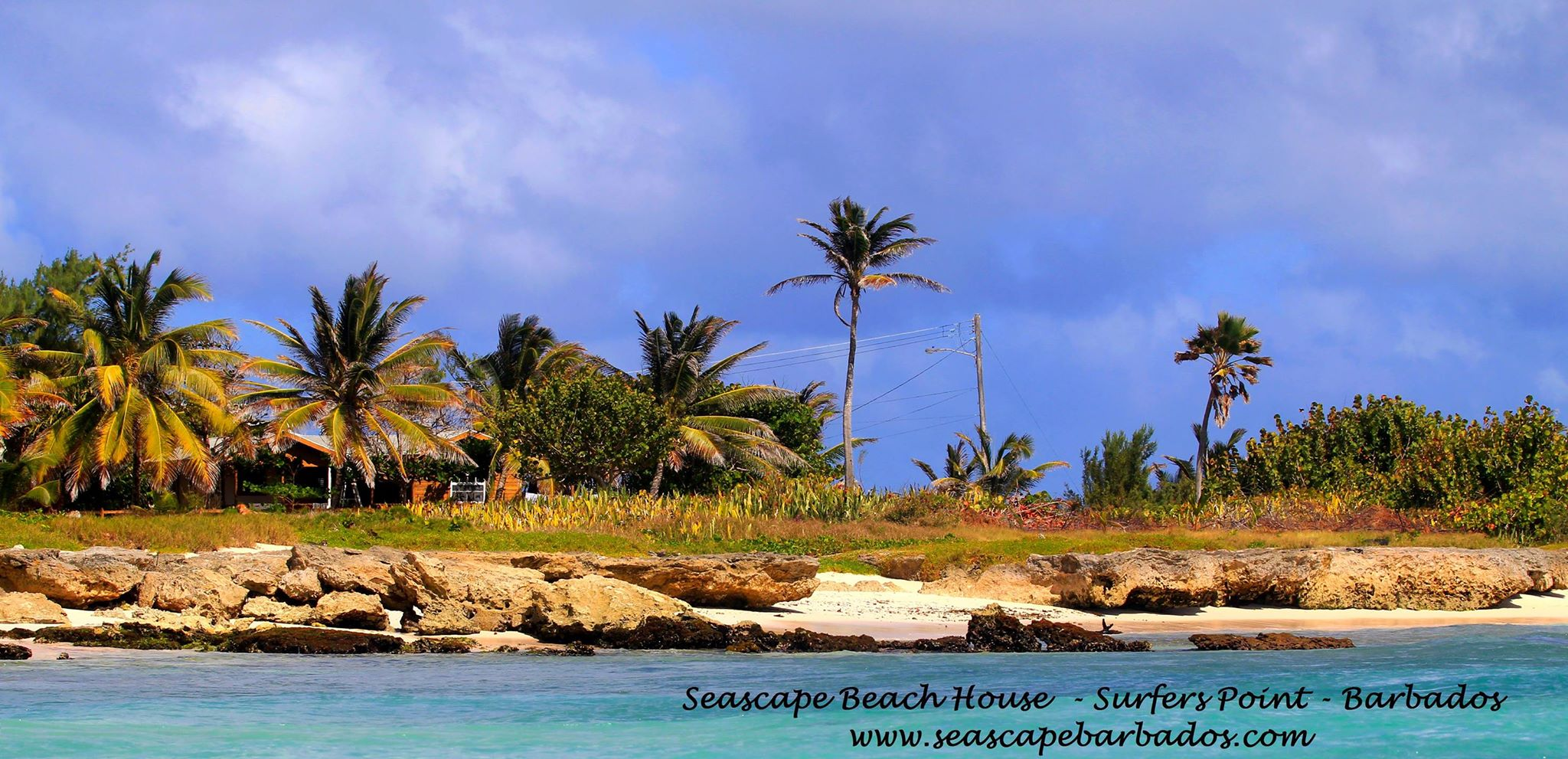 Seascape_Beachhouse_Surferspoint_Barbados