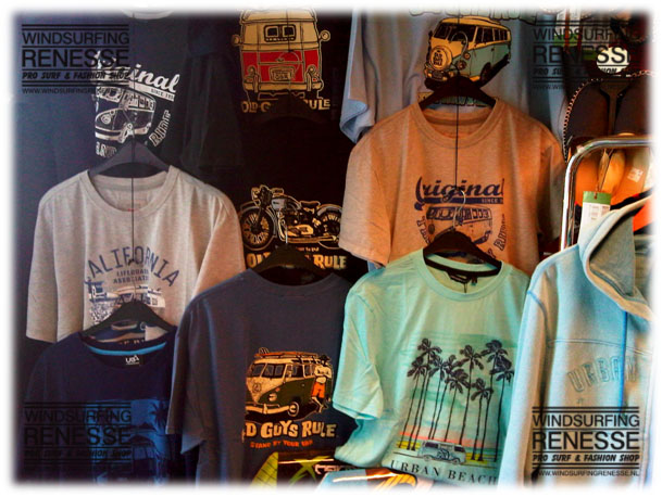 VW-tshirts_windsurfing_renesse