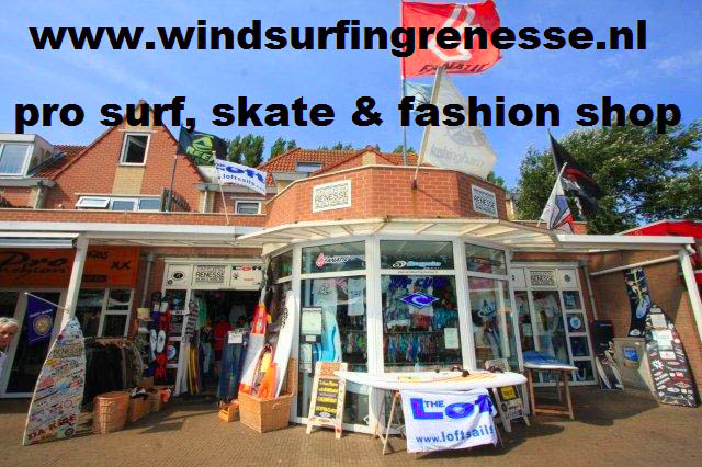 WINDSURFING_RENESSE_SURF_SKATE_SHOP