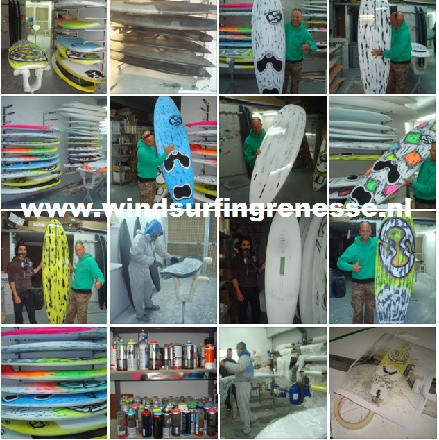 Windsurfing_Renesse_Sailboards_Tarifa_Customboards1