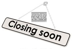 Windsurfing_Renesse_closing_soon
