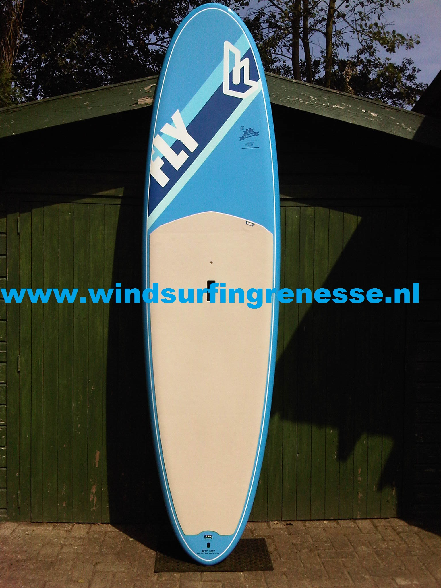 fanatic_sup_100_windsurfing_renesse