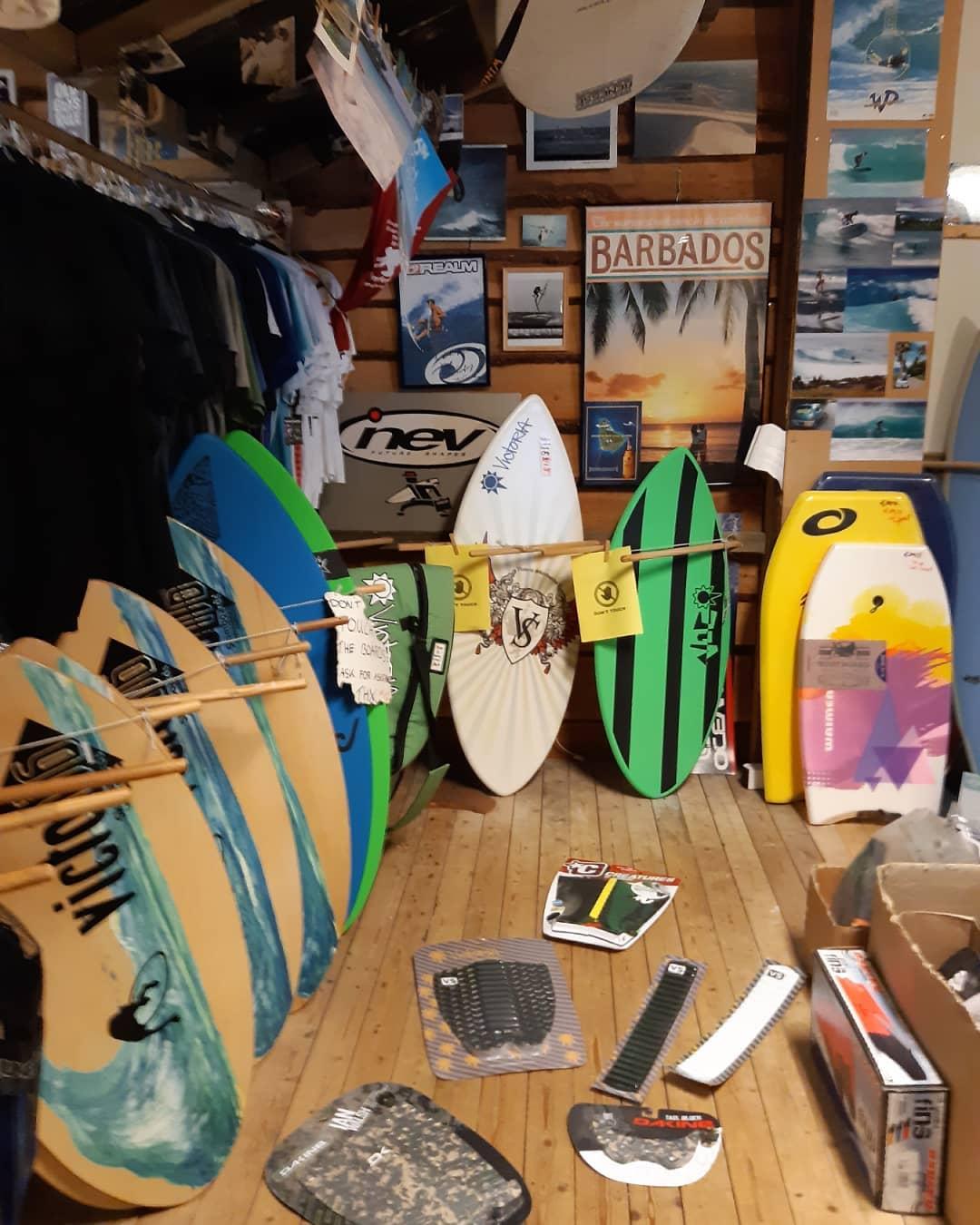 skimboard_bodyboard_windsurfing_renesse