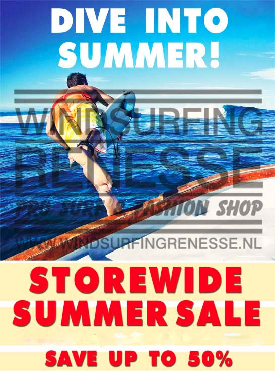 summersales_windsurfing_renesse
