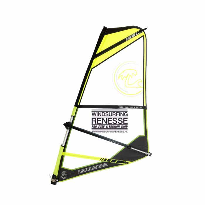 tiki_2.0_flash_kids_rig_windsurfing_renesse