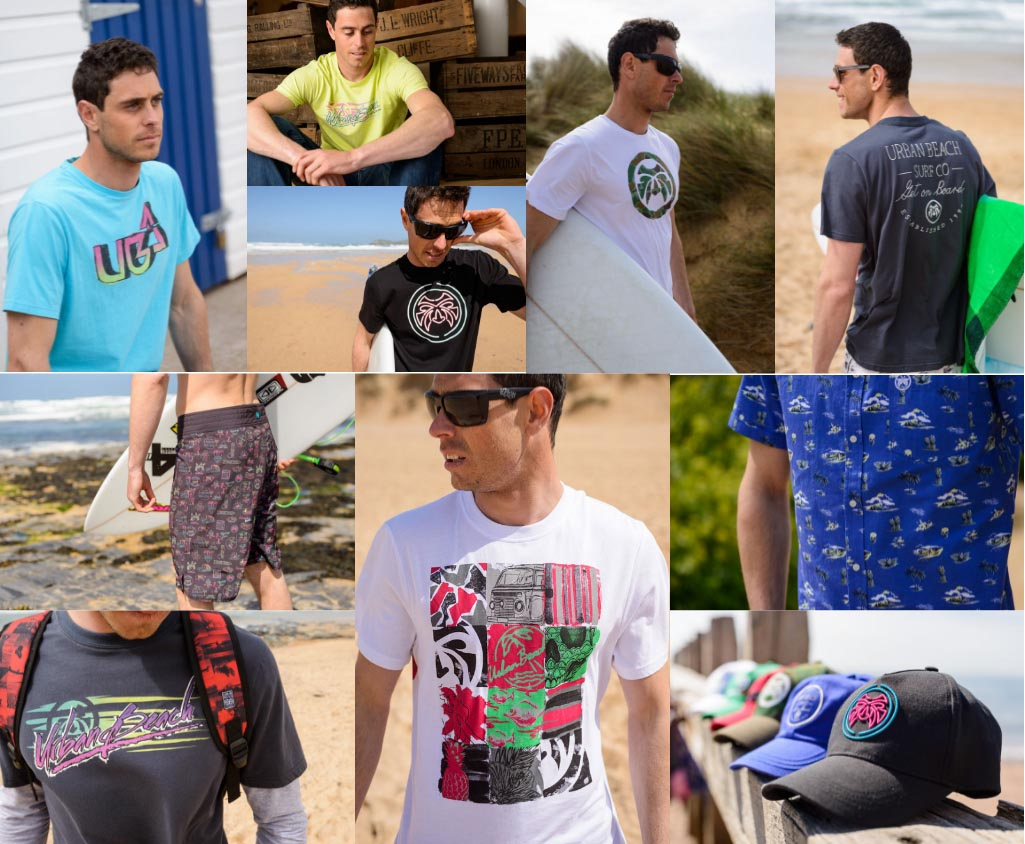 urban_beach_clothing_men_windsurfing_renesse