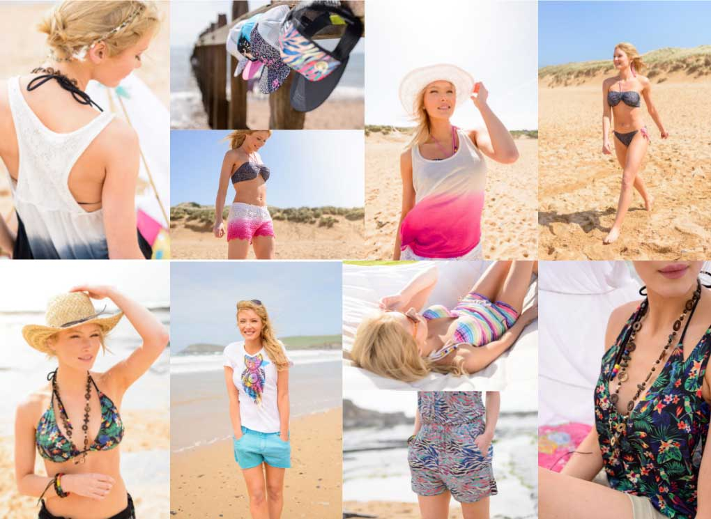 urban_beach_clothing_windsurfing_renesse