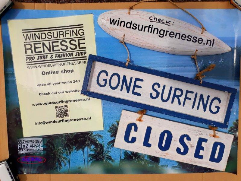 windsurfing_renesse_closed_gone_surfing_summertrip
