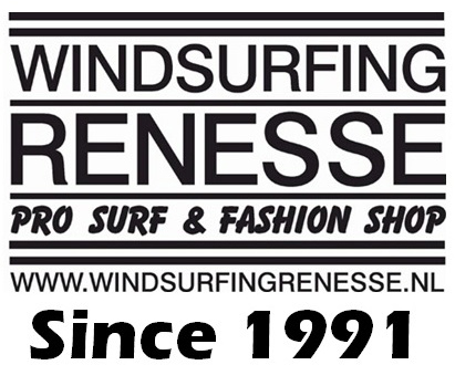 windsurfing_renesse_since_1991