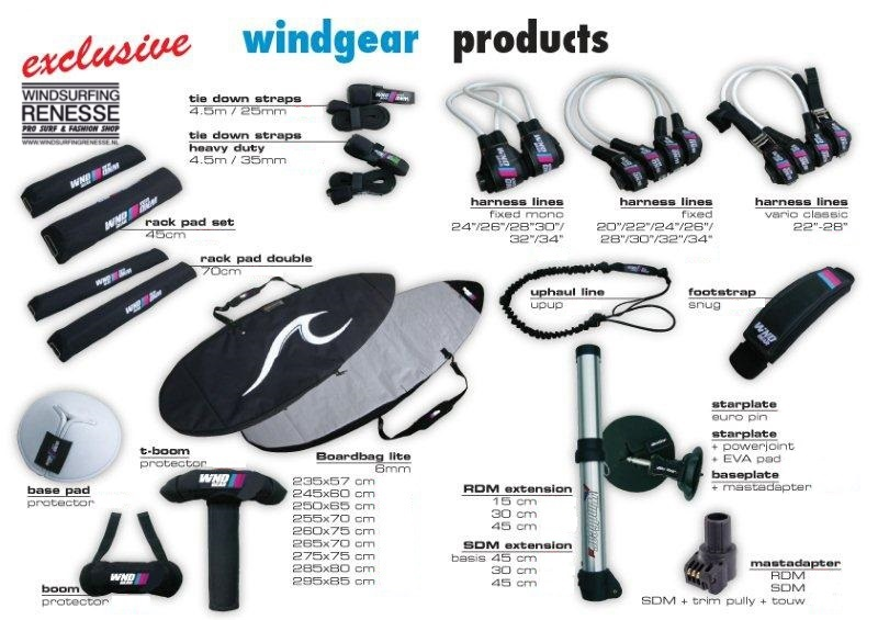 windsurfing_renesse_windgear_exclusive_products
