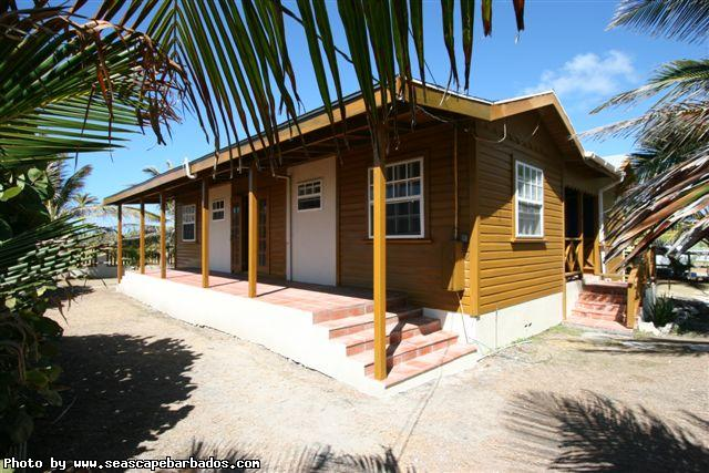 Waimo Beach House The Best Beaches In World